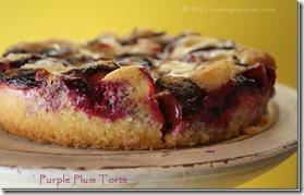 purple_plum_torte_thumb