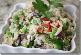 rice_veg_salad_thumb