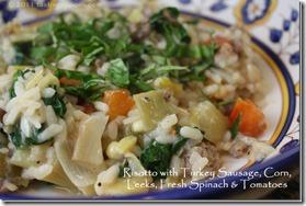 risotto-sausage-spinach-corn_thumb