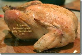 roast_chicken_juiciest_thumb