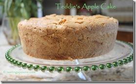 teddies-apple-cake_thumb