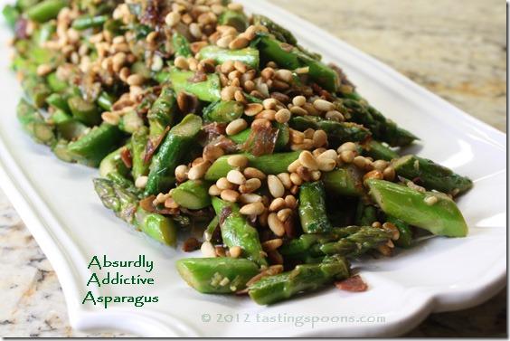 asparagus_addictive1