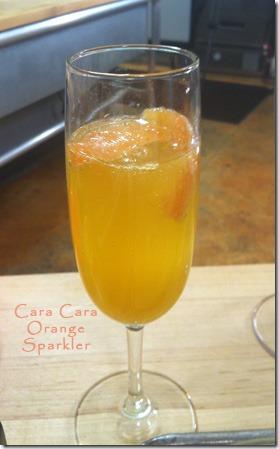 orange_sparkler