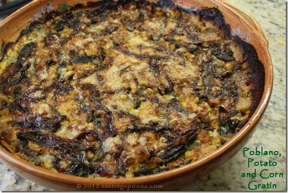poblano_potato_corn_gratin_casserole