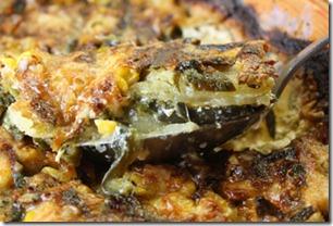 poblano_potato_corn_gratin_spoonful