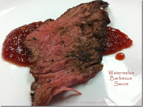 watermelon_barbecue_sauce