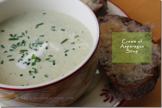cream_of_asparagus_soup