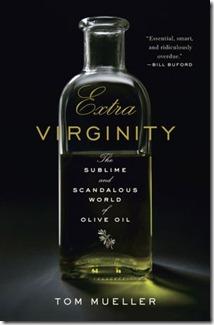 extravirginitybook