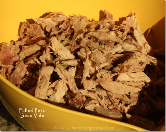 pulled_pork_sous_vide_131