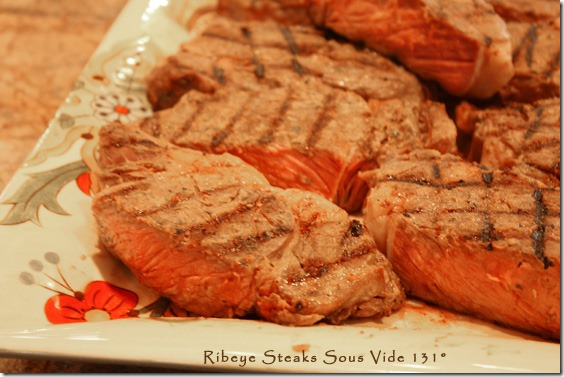 ribeye_steaks_sous_vide_131