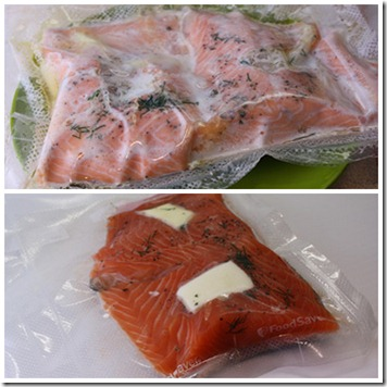salmon_pouches
