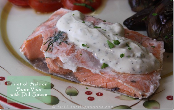 salmon_sous_vide_130_dill_sauce