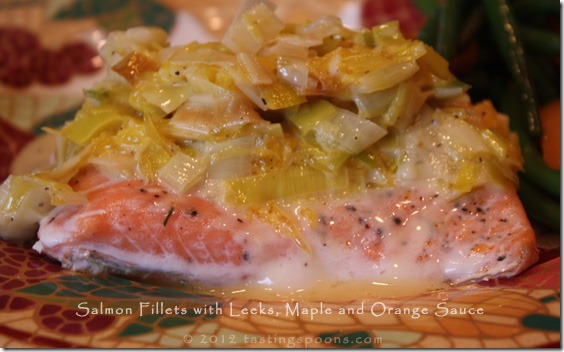 salmon_leeks_maple_orange