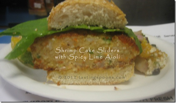 shrimp_sliders_lime_aioli
