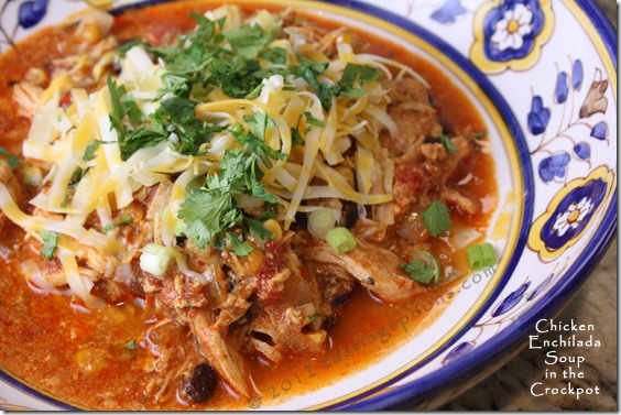 chicken_enchilada_soup