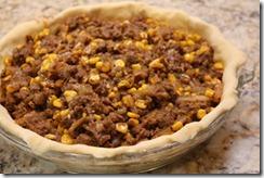 filled_pie