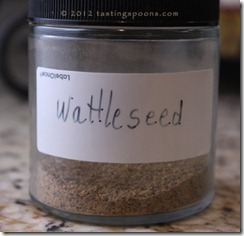 ground_wattleseed