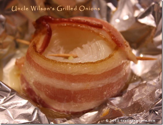 uncle_wilson_grilled_onions