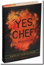 yes_chef_book