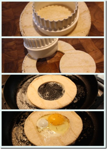 Huevos in a Hole-001