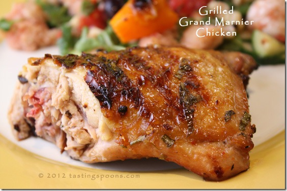 grand_marnier_grilled_chicken