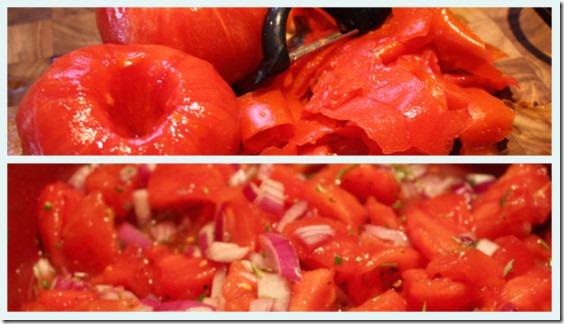 tomato jam1