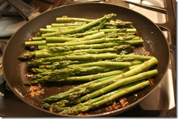 asparagus_frying