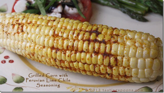 corn_peruvian_lime_chile