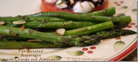 pan_roasted_asparagus