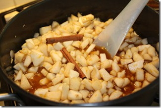pear_marmalade_cooking