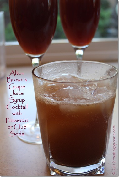 alton_browns_grape_juice_cocktail