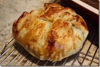 brie_en_croute_whole