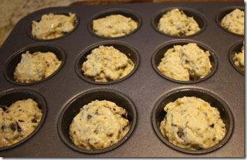 choc_orange_muffins_batter