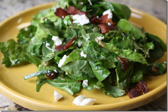 arugula_salad_feta_fig_dressing