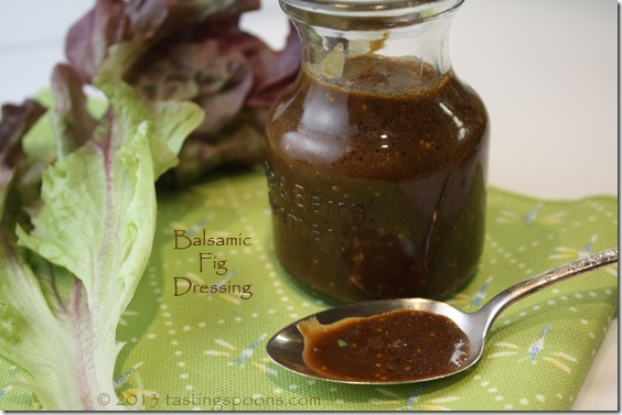 balsamic_fig_dressing