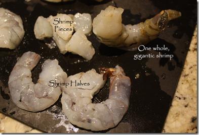 shrimp_cut_up