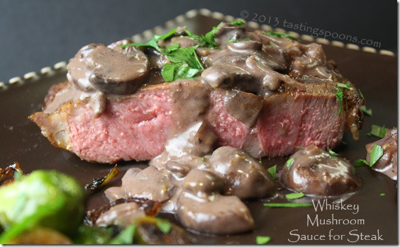 whiskey_mushroom_sauce_for_steak