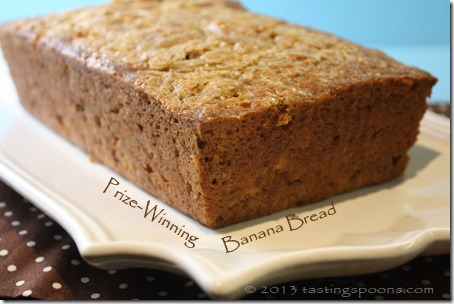 prize_winning_banana_bread_loaf