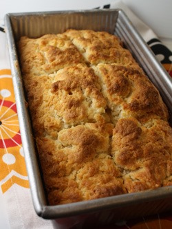 Paradise Biscuits | TastingSpoons