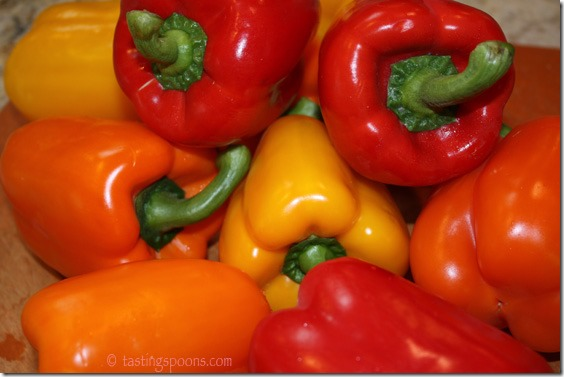 peppers_mixed