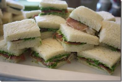 prosciutto_pea_puree_sandwiches