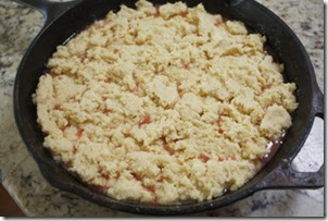 rhubarb_cake_before_baking