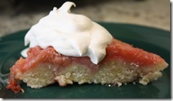 rhubarb_upside_down_cake_slice