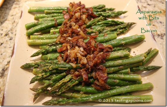 asparagus_bits_of_bacon