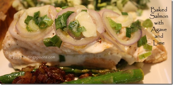 baked_salmon_agave_and_lime