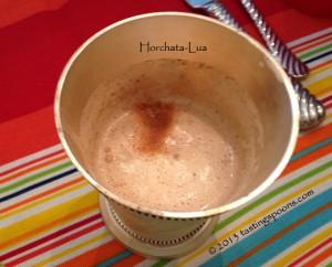 horchata_lua_1