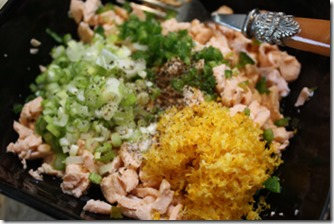 rillettes_mixing_up
