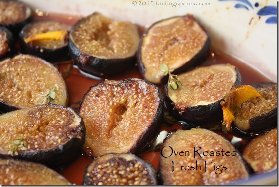 oven_roasted_figs