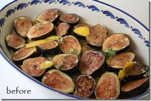 roasted_figs_before_baking
