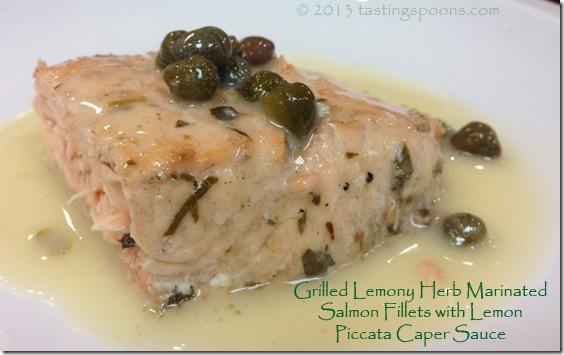 salmon_lemon_piccata_sauce